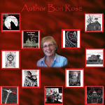 indie author
