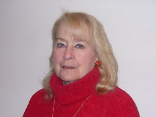 indie author