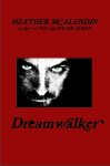 indie ebook cover