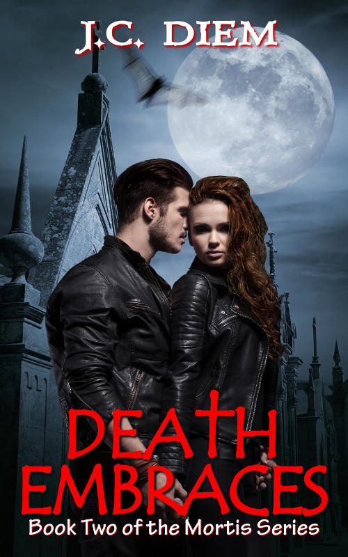 death embraces download free