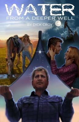 indie ebook cover